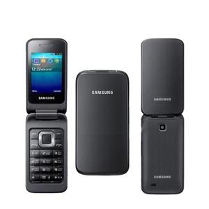 Samsung C3520 Grey - Кликните на картинке чтобы закрыть