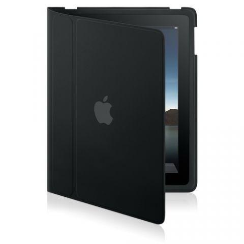 Apple MC361ZM/B Black - Кликните на картинке чтобы закрыть