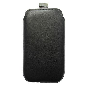 Чехол кожаный Nokia E52 - Кликните на картинке чтобы закрыть